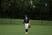 Luke Longacre Baseball Recruiting Profile