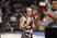 Izabella Frezzo Women's Wrestling Recruiting Profile