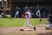 Brady McFarland Baseball Recruiting Profile