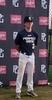 Jacob Rowe Baseball Recruiting Profile