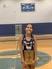 Maite Medina Women's Track Recruiting Profile
