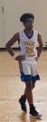 Armando Drake Men's Basketball Recruiting Profile