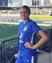 Melanie Smith Women's Soccer Recruiting Profile