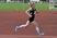 McKinley Fielding Women's Track Recruiting Profile