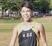 Connor Malinger Men's Track Recruiting Profile