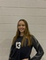 Baylee Cowan Women's Volleyball Recruiting Profile