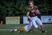 Braden Casner Football Recruiting Profile