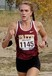 Katherine Heekin Women's Track Recruiting Profile