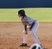 Jd Elliott Baseball Recruiting Profile