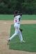 Brian Hammond Baseball Recruiting Profile