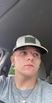 Andrew Gray Baseball Recruiting Profile
