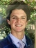 Matthew Vandam Men's Lacrosse Recruiting Profile