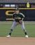 Dillon Koonce Baseball Recruiting Profile