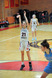 Bianca Coleman Women's Basketball Recruiting Profile