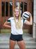 Lari Migliorino Women's Volleyball Recruiting Profile