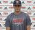 Cameron Hardy Baseball Recruiting Profile