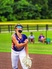 Lauren Frietchen Softball Recruiting Profile