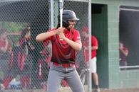 Chantelle Bouchard's Softball Recruiting Profile