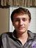 Tyler Jack Men's Soccer Recruiting Profile
