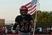 Cage Davison Football Recruiting Profile