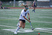 Mayson Blondek Field Hockey Recruiting Profile