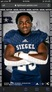 Jacolby Bell Football Recruiting Profile