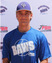 Ryan Bleeker Baseball Recruiting Profile
