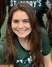 Carley Tepel Women's Lacrosse Recruiting Profile