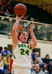 Maggie Sawyer Women's Basketball Recruiting Profile