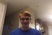 Thomas Schultz Men's Swimming Recruiting Profile