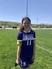 Kaitlyn Johnson Women's Soccer Recruiting Profile