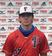 Matthew Roche Baseball Recruiting Profile