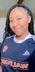 Alesha Walker Women's Soccer Recruiting Profile