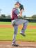 Gilberto Arreozola Baseball Recruiting Profile