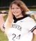 BeYonica Selmon Softball Recruiting Profile