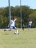 Cole Dougherty Men's Soccer Recruiting Profile