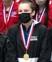 Rena Gilligan Women's Swimming Recruiting Profile