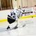Christian Richards Men's Ice Hockey Recruiting Profile