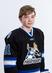 Evan Brendemuehl Men's Ice Hockey Recruiting Profile