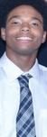 Javon Herrell-Sims Football Recruiting Profile