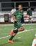 Ziad Abdul-Malak Men's Soccer Recruiting Profile