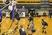 Taylor Garrett Women's Volleyball Recruiting Profile