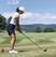 Madeline Elias Women's Golf Recruiting Profile