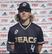 Kaden Fuller Baseball Recruiting Profile