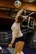 J'Lynn Aguirre Women's Volleyball Recruiting Profile