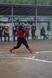Arianna Alirez Softball Recruiting Profile