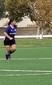 Emily Chaj Women's Soccer Recruiting Profile
