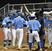 Jack Stowers Baseball Recruiting Profile