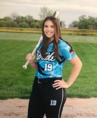 Kendall Kasput's Softball Recruiting Profile