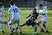 Nicholas Rodriguez Men's Soccer Recruiting Profile